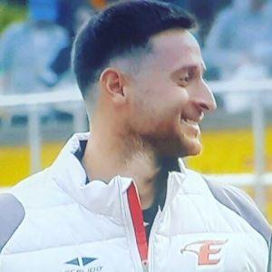 Alessandro-Alex-Maestri-Hanwha-Eagles-Kbo-Baseball (14)