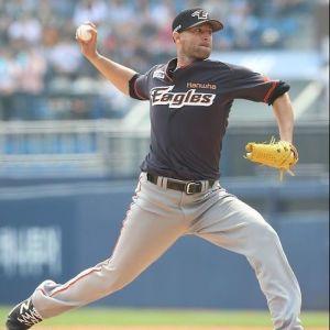 Alessandro-Alex-Maestri-Hanwha-Eagles-Kbo-Baseball (24)