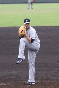 Alessandro Maestri Farm-league Orix-buffaloes (2)