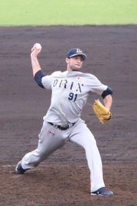 Alessandro Maestri Farm-league Orix-buffaloes (4)