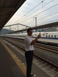 Alessandro-alex-maestri-orix-buffaloes-2015-japan-npb (17)