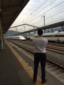 Alessandro-alex-maestri-orix-buffaloes-2015-japan-npb (18)