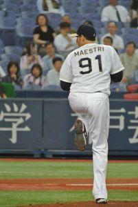 Alessandro-alex-maestri-orix-buffaloes-2015-japan-npb (33)
