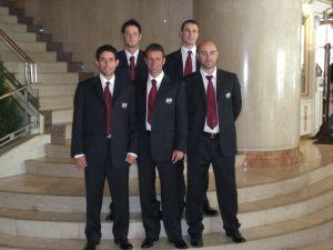 Alessandromaestri-nazionaleitalianabaseballitaly (33)