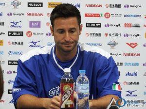 Alex Maestri 17 Italia Premier12  (22)