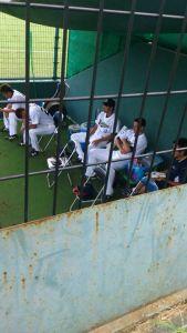 Alex Maestri Pitcher Japan Buffaloes 2014 (103)