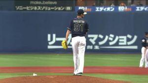 Alex Maestri Pitcher Japan Buffaloes 2014 (117)