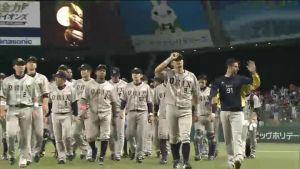 Alex Maestri Pitcher Japan Buffaloes 2014 (170)