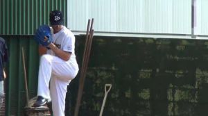Alex Maestri Pitcher Japan Buffaloes 2014 (189)