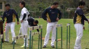 Alex Maestri Pitcher Japan Buffaloes 2014 (201)