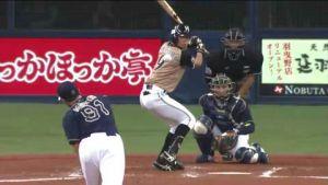 Alex Maestri Pitcher Japan Buffaloes 2014 (25)