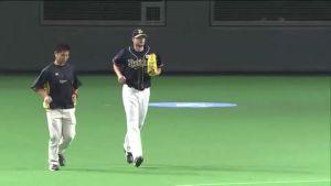 Alex Maestri Pitcher Japan Buffaloes 2014 (36)