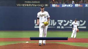 Alex Maestri Pitcher Japan Buffaloes 2014 (71)