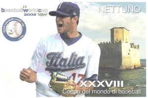 Cartolinamondiali2009