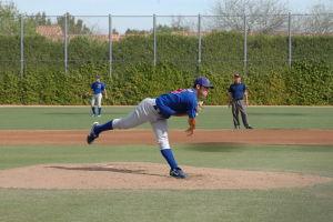 Daytona Cubs Baseball Maestri Mlb (104)