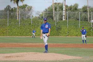 Daytona Cubs Baseball Maestri Mlb (105)