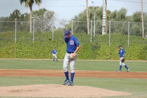 Daytona Cubs Baseball Maestri Mlb (106)