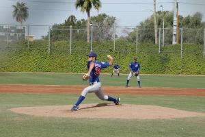 Daytona Cubs Baseball Maestri Mlb (110)