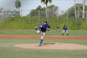 Daytona Cubs Baseball Maestri Mlb (111)