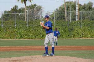 Daytona Cubs Baseball Maestri Mlb (115)