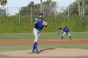 Daytona Cubs Baseball Maestri Mlb (119)