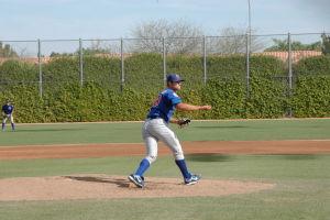 Daytona Cubs Baseball Maestri Mlb (122)