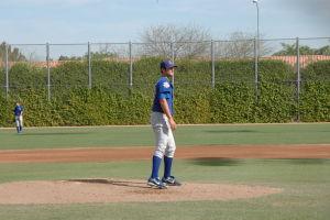 Daytona Cubs Baseball Maestri Mlb (123)