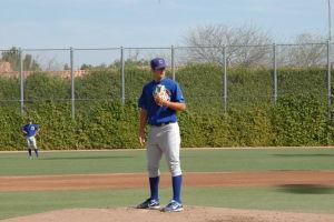 Daytona Cubs Baseball Maestri Mlb (127)
