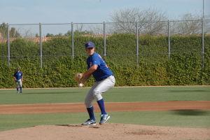 Daytona Cubs Baseball Maestri Mlb (129)