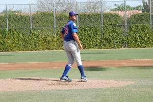 Daytona Cubs Baseball Maestri Mlb (131)