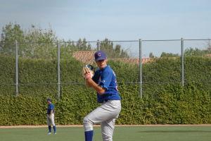 Daytona Cubs Baseball Maestri Mlb (136)