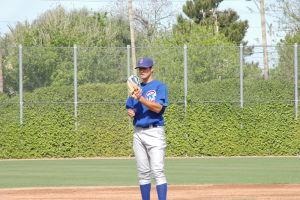 Daytona Cubs Baseball Maestri Mlb (138)