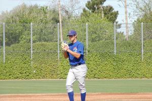 Daytona Cubs Baseball Maestri Mlb (139)