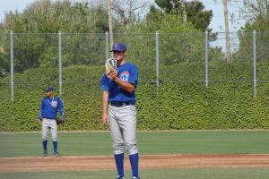 Daytona Cubs Baseball Maestri Mlb (147)