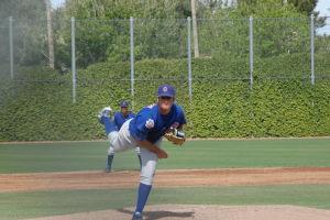 Daytona Cubs Baseball Maestri Mlb (148)