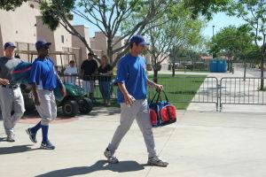 Daytona Cubs Baseball Maestri Mlb (152)