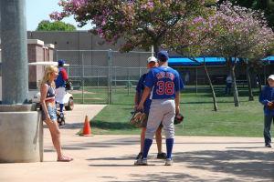 Daytona Cubs Baseball Maestri Mlb (153)