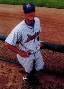 Daytona Cubs Baseball Maestri Mlb (18)