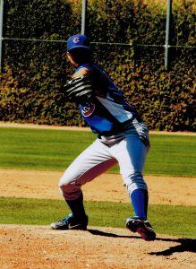 Daytona Cubs Baseball Maestri Mlb (22)