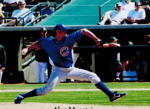 Daytona Cubs Baseball Maestri Mlb (23)