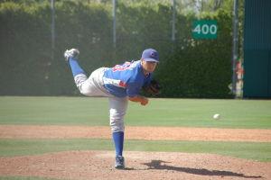 Daytona Cubs Baseball Maestri Mlb (26)