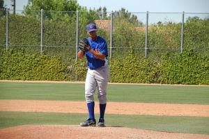 Daytona Cubs Baseball Maestri Mlb (27)