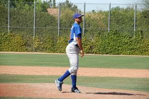 Daytona Cubs Baseball Maestri Mlb (33)