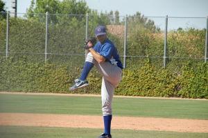 Daytona Cubs Baseball Maestri Mlb (34)