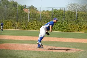 Daytona Cubs Baseball Maestri Mlb (37)