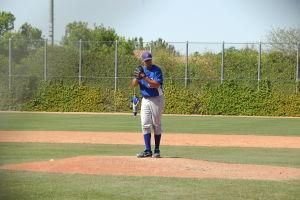 Daytona Cubs Baseball Maestri Mlb (40)