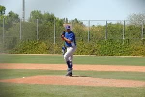 Daytona Cubs Baseball Maestri Mlb (41)