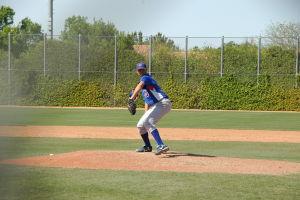 Daytona Cubs Baseball Maestri Mlb (43)
