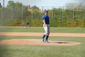 Daytona Cubs Baseball Maestri Mlb (47)