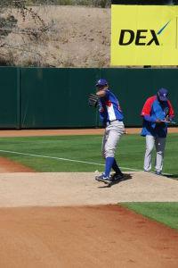 Daytona Cubs Baseball Maestri Mlb (48)